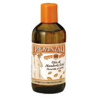 Maschere per capelli con vitamine E e in